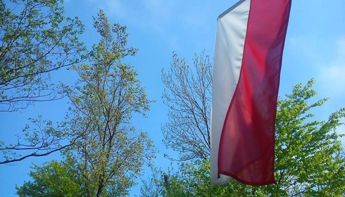 Dzień Polonii