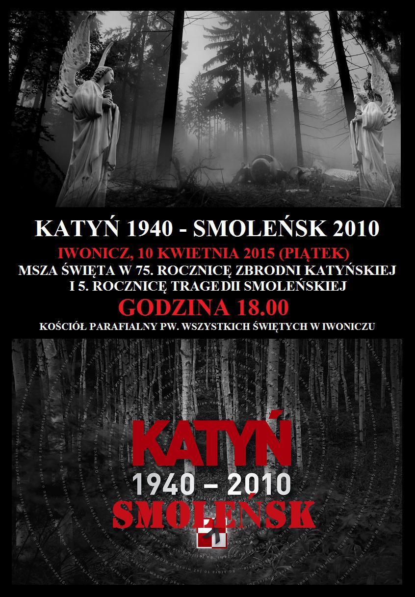 Plakat 18.00
