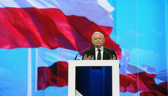 JarosławKaczyński