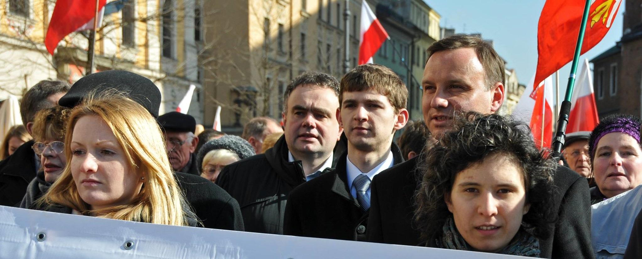Kraków-4.03.2012