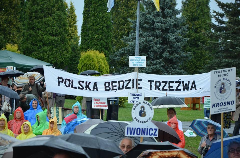 Miejsce Piastowe3