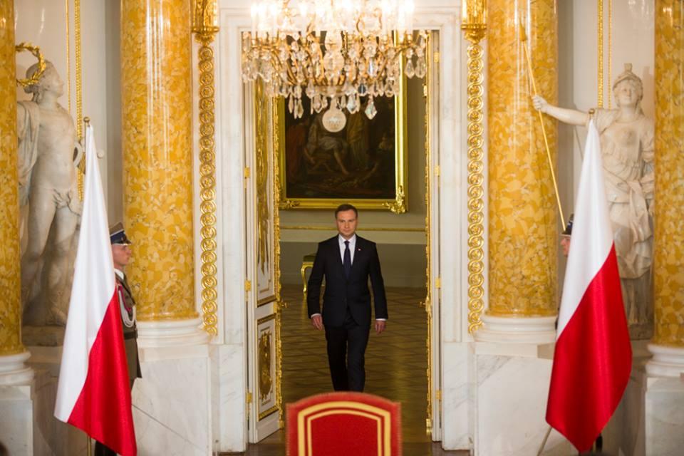 Zamek Królewski