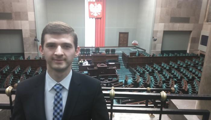 Grzegorz Nieradka