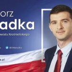 Baner-2x1-PiS-Nieradka-prev-14-09-2018-1