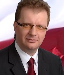 Piotr Babinetz, Poseł na Sejm RP